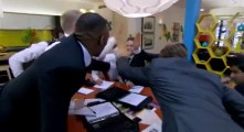 The Apprentice UK S08 - Ep01 Blank Canvas - Part 01 HD Watch