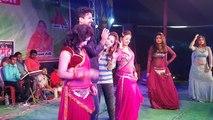 Beautiful Girls & Live Show Dekhiye Ritesh Pandey !! Amrita Dixit Ka Piyawa Se Pahile Hamar Rahul Live Show 2018 Live Competition