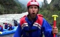 Madventures S01 - Ep16 Peru & Ecuador HD Watch