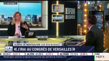 Qu'attendre du discours d'Emmanuel Macron au Congrès de Versailles ? - 04/07