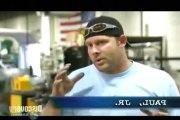American Chopper The Series S03 - Ep42 Eragon Bike 1 HD Watch