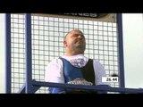 UK's Strongest Man - 2008 Episode 3 Part 2
