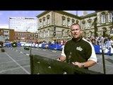 UK's Strongest Man - 2008 Episode 5 Part 2