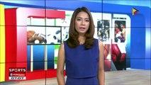 SPORTS BALITA: Ilang Gilas players nag-apologize