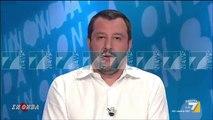 GJYKATA E KASACIONIT DENON «LEGA NORD» - News, Lajme - Kanali 7