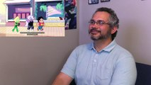 """""""Too Short To Ride"""" (FULL Reaction/Review) - Discovering Steven Universe #85"""