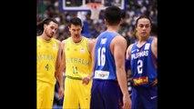 9 OLD GILAS PLAYERS NA PWEDENG IPALIT KUNG MAGKAROON NG SUSPENSION SA FIBA.