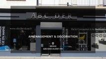 ABC.DER : Aménagement et décoration à Reims