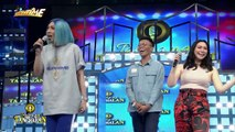 Tawag ng Tanghalan: Why did Vice Ganda start Vice cosmetics?