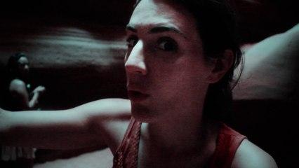 WITCHCRAFT - Trailer
