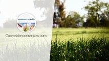Désireux de tester la Résidence Services Seniors ? Optez pour un Séjour Découverte à St-Gilles-Croix-de-Vie.