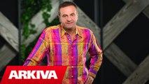 Sinan Vllasaliu - O Daj O Daj (Official Video 4K)