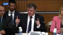 Privatisation d'Aéroports de Paris : les députés doutent, le PDG rassure