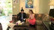 Nữ Hoàng Cafe Tập 46 - Phim Việt Nam
