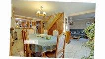 A vendre - Maison - LES MUREAUX (78130) - 6 pièces - 148m²