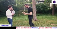 iPhone 7 new security feature, iPhone 7 Review, iPhone 7 Pro, iPhone 7 Plus,iPhone 7, iPhone