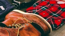 40  Collections for Brown Boots for Men B4 & fashion Boots & 2020 Fashion Magazine