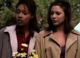 Sliders, les mondes paralleles S5E5 FRENCH   Part 01