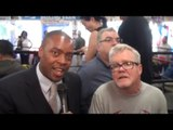 FREDDIE ROACH on Manny Pacquiao Retirement & Miguel Cotto Next Fight
