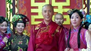 VONG XOAY VUONG QUYEN Tap 19 Long Tieng Phim Trung