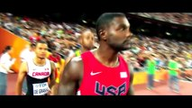 Trailer Rio 2016 Olympic Games 100m - Usain Bolt vs the World [HD]