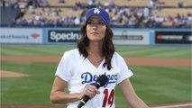 'The Bachelorette' Villain Chris Apologizes to Becca: 'I Spiraled Down'