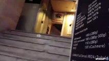[정선군출장샵] [카톡GDK79》GOLDEN79,COM]정선군콜걸샵 정선군출장업소 정선군출장샵추천 정선군출장마사지 정선군애인대행 정선군출장만남 정선군여대생출장업소