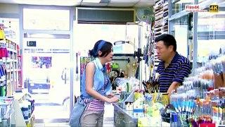 Phim Bo Trung Quoc Hay 2018 TINH YEU VO TAN Tap 14 Film4K