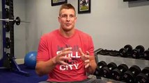 5 years later IT'S STILL OUR F*ING CITY! Help Gronk and me raise money for the kids of Boston and get your Still Our City t-shirt today: bit.ly/stillourcity