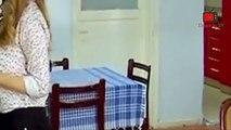 مسلسل مصير اسية الحلقة 218 كاملة - Masir Asiya Ep 218 Full 2M