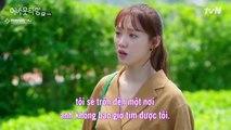 Đã Đến Lúc Tập 14 FULL Vietsub Phụ Đề Việt (2018) ,  Phim Bộ Hàn Quốc Tâm Lý - Tình Cảm, Hài Hước ,  Lee Sang Yoon, Lee Sung Kyung, Im Se-Mi, Lee Seo-Won