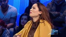 Andi Mankolik S10 Episode 31 06-04-2018 Partie 05