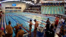 European Junior Swimming Championships - Helsinki 2018 (4)
