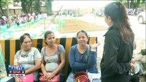 #SentroBalita: DSWD, may educational assistance rin sa ilalim ng AICS program