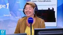 """Emmanuel Macron et Edouard Philippe """"ont raison d'évaluer"""" l'action des ministres, juge Nicolas Hulot"""