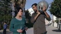 Awled Moufida S03 Episode 08 Partie 02