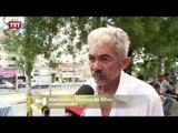 Crise na saúde em Diadema: moradores reclamam do descaso da prefeitura