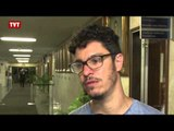 Jovens querem aprovação do projeto que altera o conselho de juventude em São Paulo