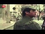 Flávio Aguiar: os 40 anos da Revolução dos Cravos em Portugal