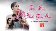 Phim Thái Lan: Xin lỗi Anh yêu em