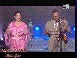 Kamal el abdy - - 3alwa - - Maroc- - chaabi
