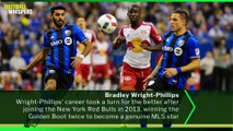 Five English players who shone in MLS | FWTV