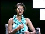 Bom para Todos: Organização e economia doméstica - parte 2/3 - Rede TVT