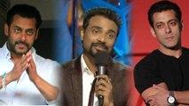Race 3 Failure Effects Salman Khan & Remo D'Souza Relation ?    FilmiBeat