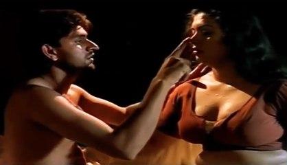 रसीली भाभी का तड़पता यौवन   Rasili Bhabhi Ka tadpta Yovan Hindi Short Movie