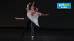 Lisa Macuja-Elizalde gives a peek on new production with American ballet stars
