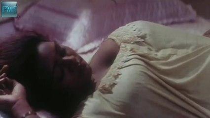 kameshvari - New Tamil Hot Glamour Full Movie - Shakeela