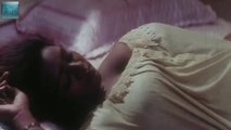 kameshvari - New Tamil Hot Glamour Full Movie - Shakeela