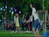 Dolunay- مسلسل البدر الحلقه 2 الثانية اعلان كامل مترجم للعربيه