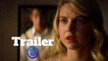 Running For Grace Trailer #1 (2018) Jim Caviezel Romance Movie HD